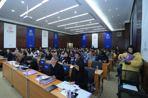 Chengdu centre students
