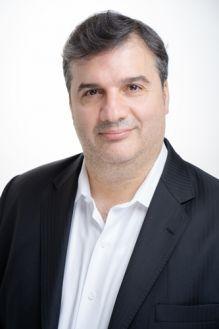 Philippos Kassimatis