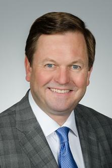 Dr Richard Mason