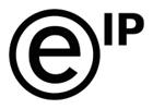 EIP Europe logo