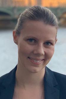 Maja Verbon