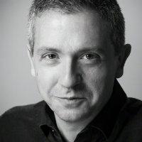 Daniel Beunza Ibanez