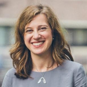Karen Glossop