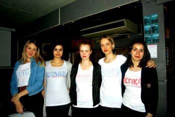 The_Noetika_team_