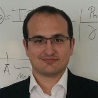 Dr Francesc Rodriguez Tous