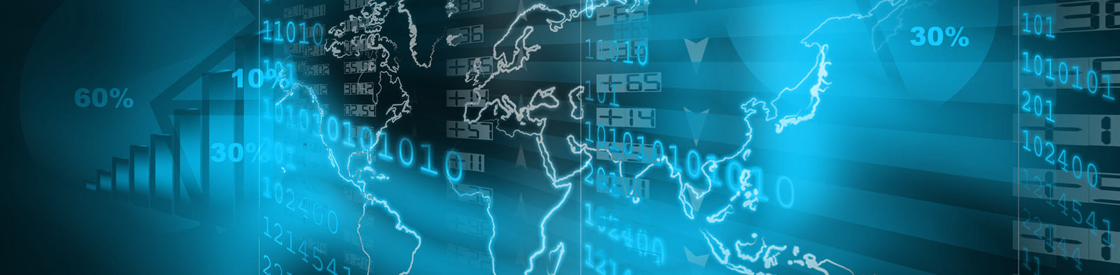 Global merger activity