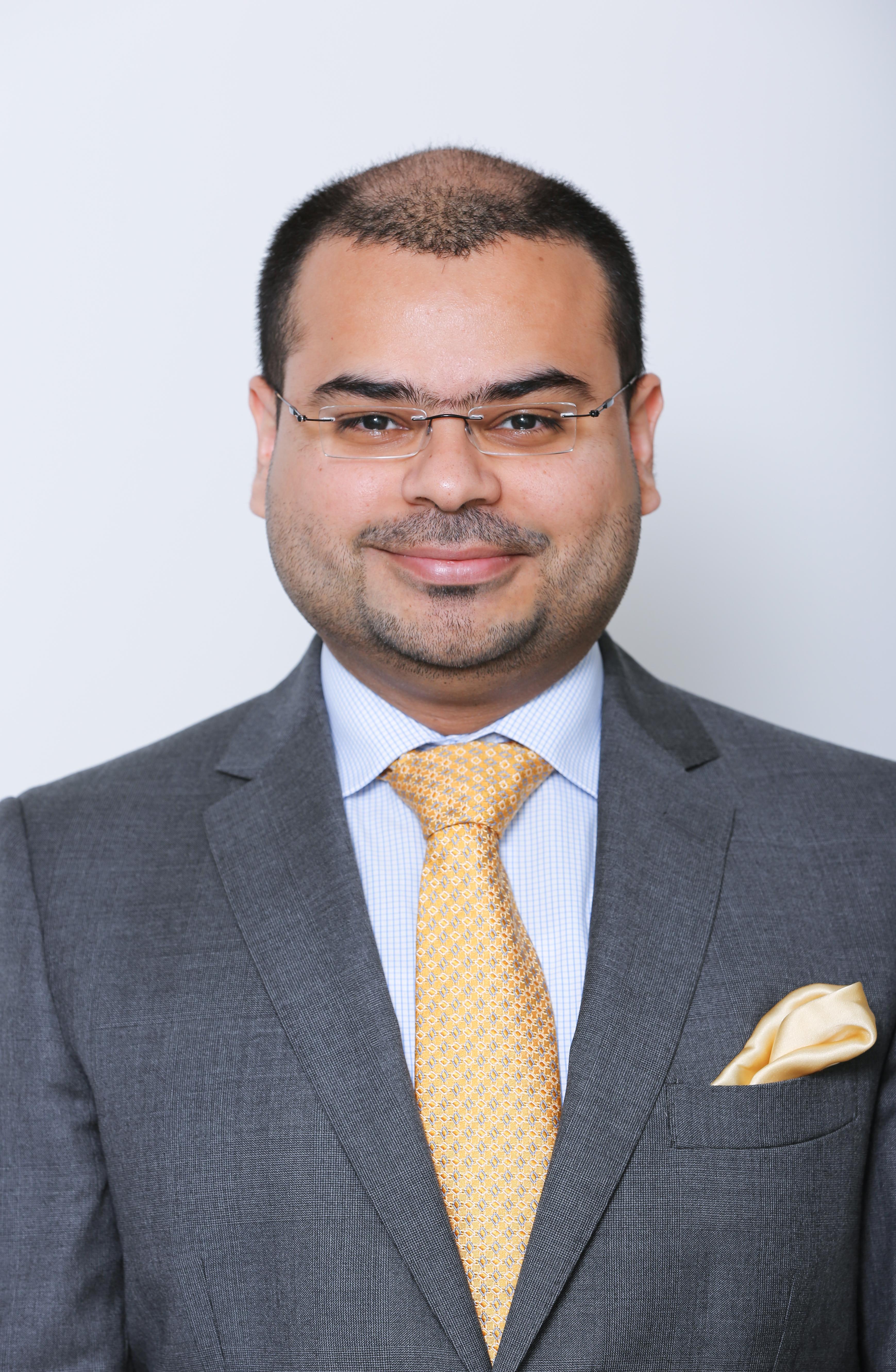 Sakrani, Fahd