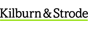 Kilburn & Strode logo