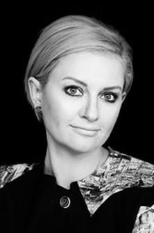 Elena Jacobson