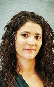 Cristina Herrera-Grande