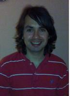 Andres Villegas