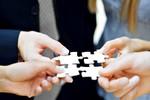 Corporate partnership