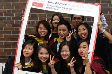 Graduation_July 2015