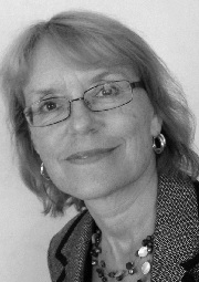 Denise Fellows