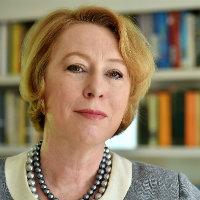 Professor Laura Empson