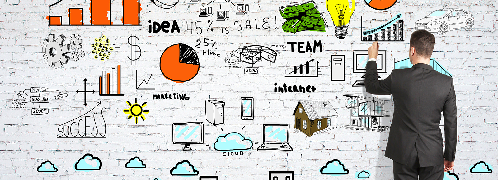 Business Models and Technology