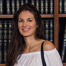 Katarina Aleksandrovic