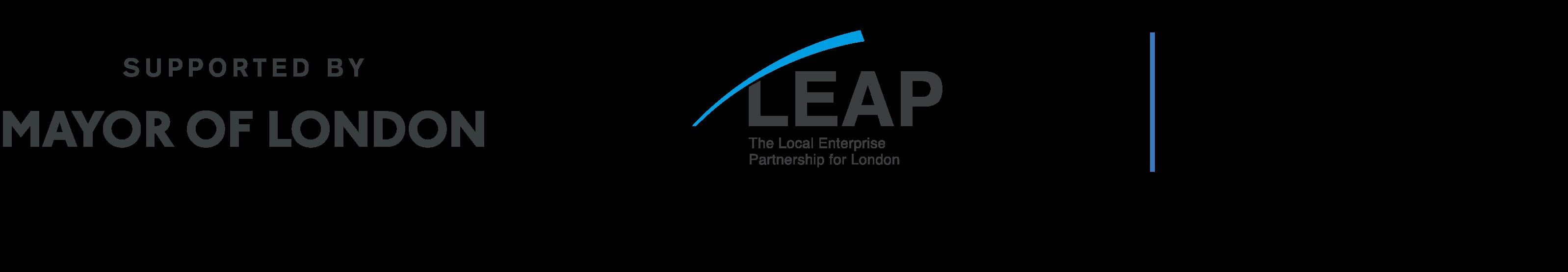 london business hub
