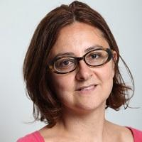 Giacinta Cestone