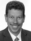David B. Wilkins