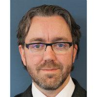Jeroen Veldman