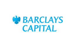 Barclays Capital