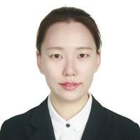 Portrait of Jingqi Wang