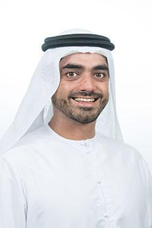 Omar Abdul Aziz Bastaki
