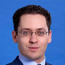 Leon Bezverkhni
