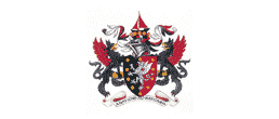 Worshipful Company of International Bankers logo