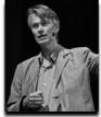 Professor Mats Alvesson
