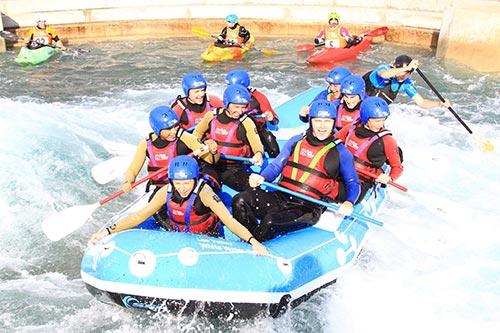 white water rafting2
