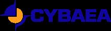 Cybaea