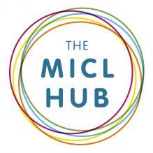 MICL Hub