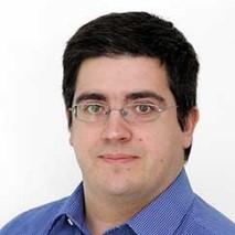 Carlos Ribiero