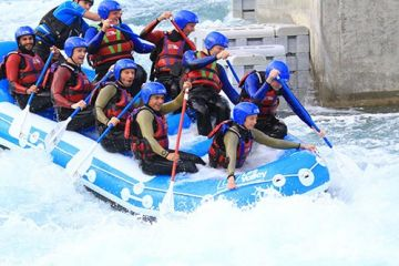 white water rafting3