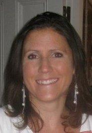 Cass alumna Juliet Valdinger