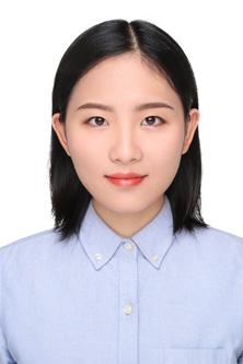 Mengjia Hang