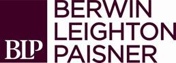 Berwin Leighton Paisner logo