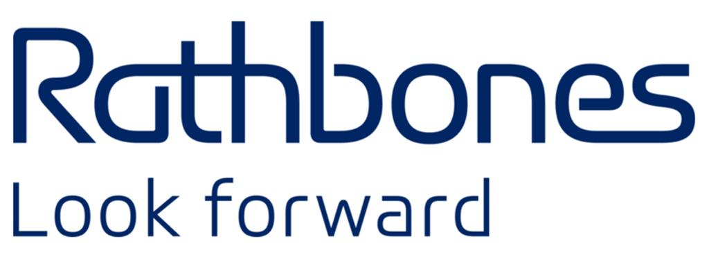Rathbones-Investment-Management