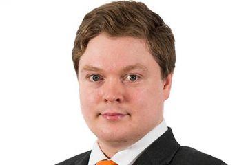 Mr Smith Casino Review - Expert Rankings & Analysis
