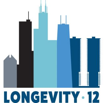 L12 logo