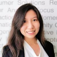 Portrait of Jingshi Liu