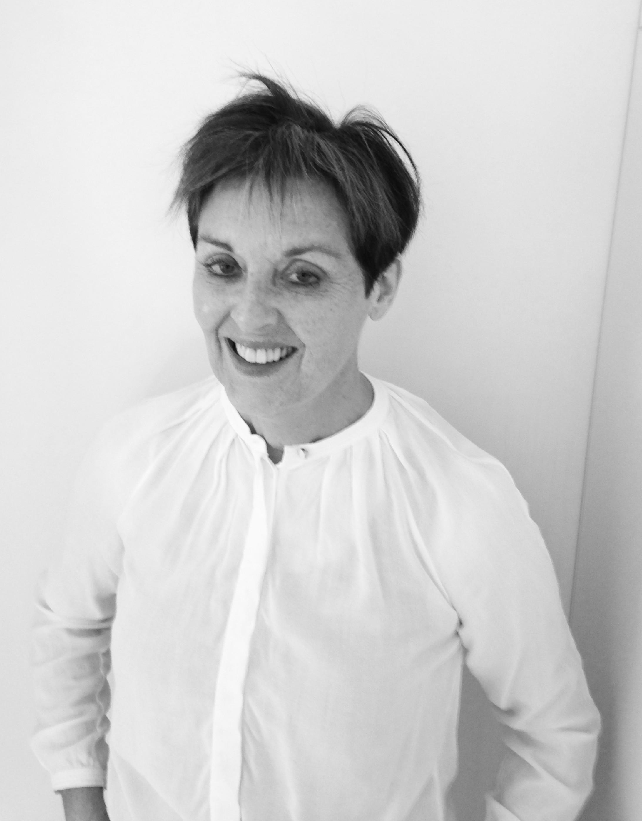 Fiona Ash Profile